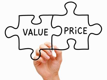 μεταμοσχευση μαλλιων τιμή και αξία