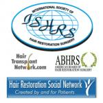 ishrs & abhrs πιστοποιητικό στην κλινική μας για πετυχημένη μεταμόσχευση