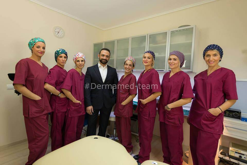 www.anastasakishairclinic.gr