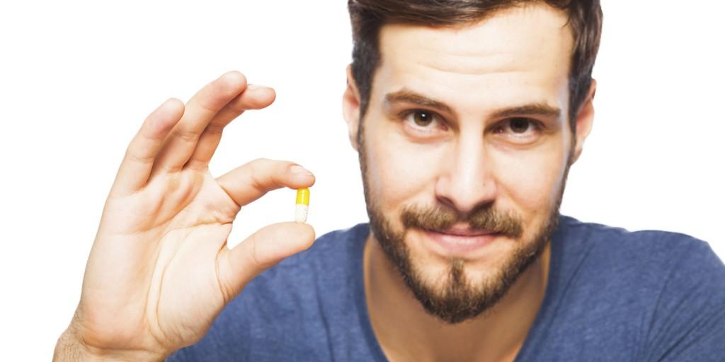 πρόληψη τριχόπτωσης με τη βοήθεια θεραπειών