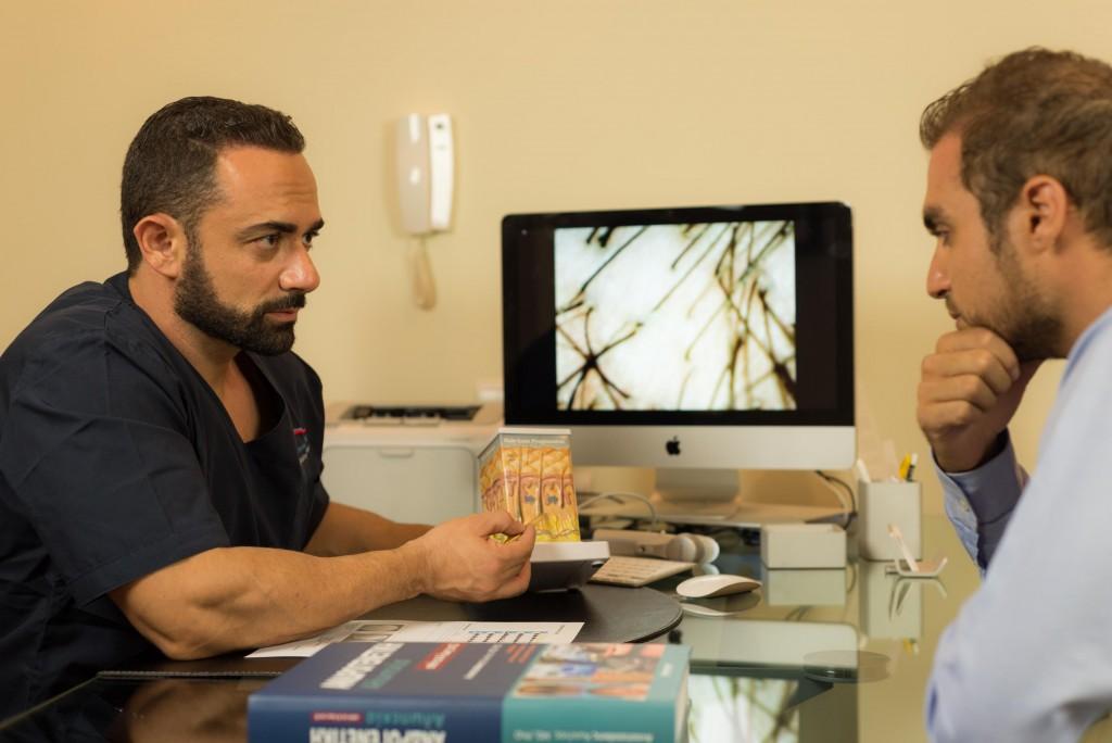 τριχοπτωση φαρμακευτικη αγωγη προϊόντα κατά της τριχόπτωσης