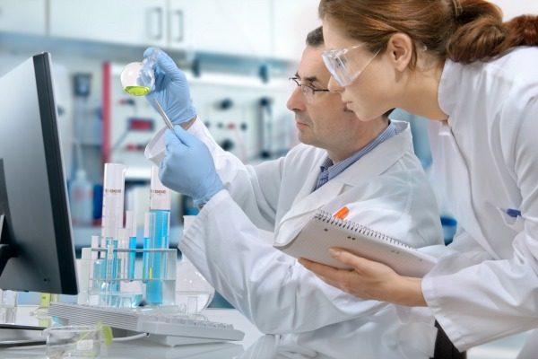 Βλαστοκύτταρα (Μερος 2)