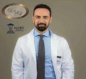 Δρ. Αναστασάκης προφίλ φωτογραφία