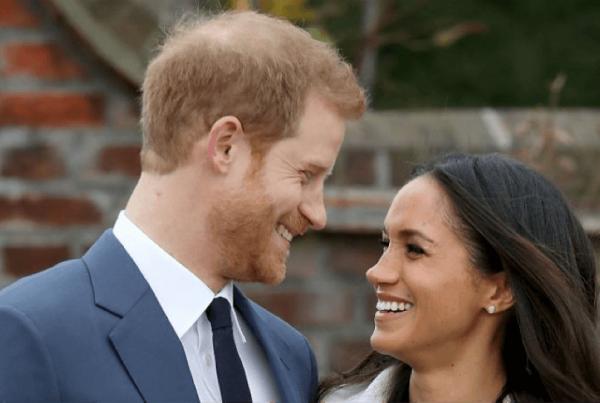μεταμόσχευση μαλλιών πρίγκιπας Χάρι