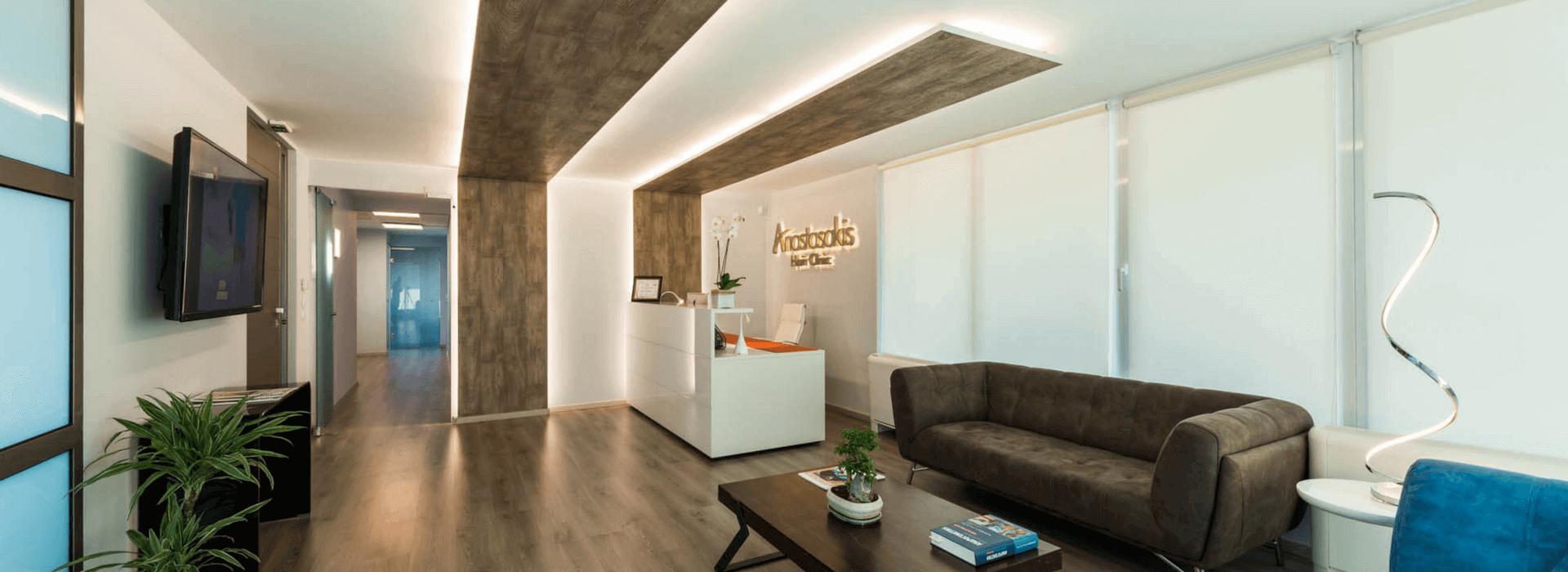 anastasakis-hair-clinic