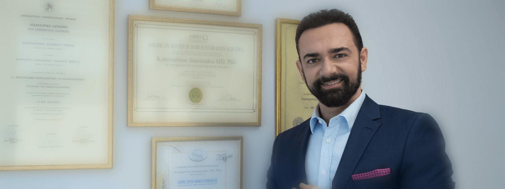 konstantinos-anastassakis-hair-clinic
