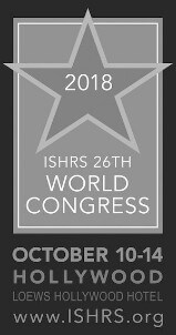 ISHRS Hollywood - International Society of Hair Restoration Surgery