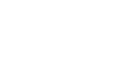 ISHRS - International Society of Hair Restoration Surgery
