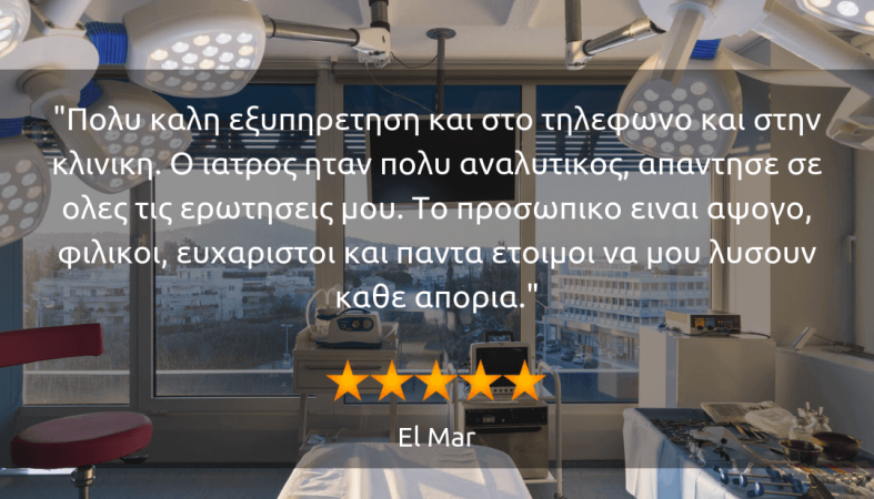 review_anastasakis hair clinic_16
