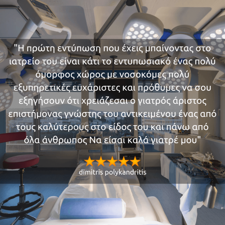review_anastasakis hair clinic_2