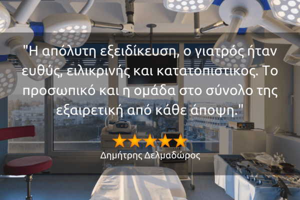 review_anastasakis hair clinic_4