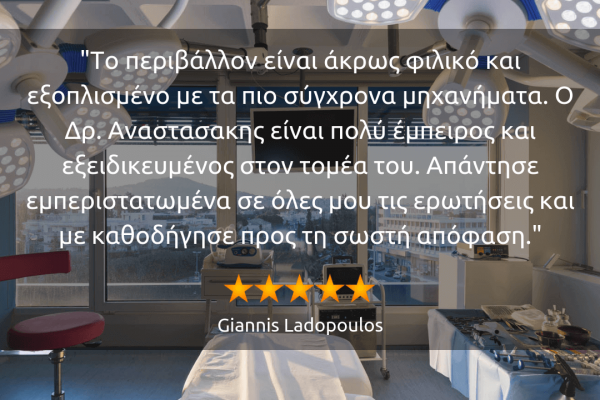 review_anastasakis hair clinic_5