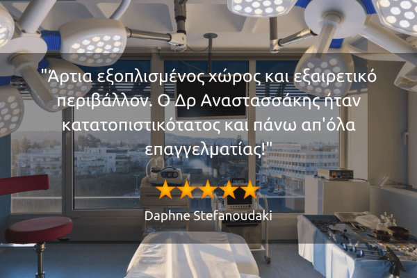 review_anastasakis hair clinic_6