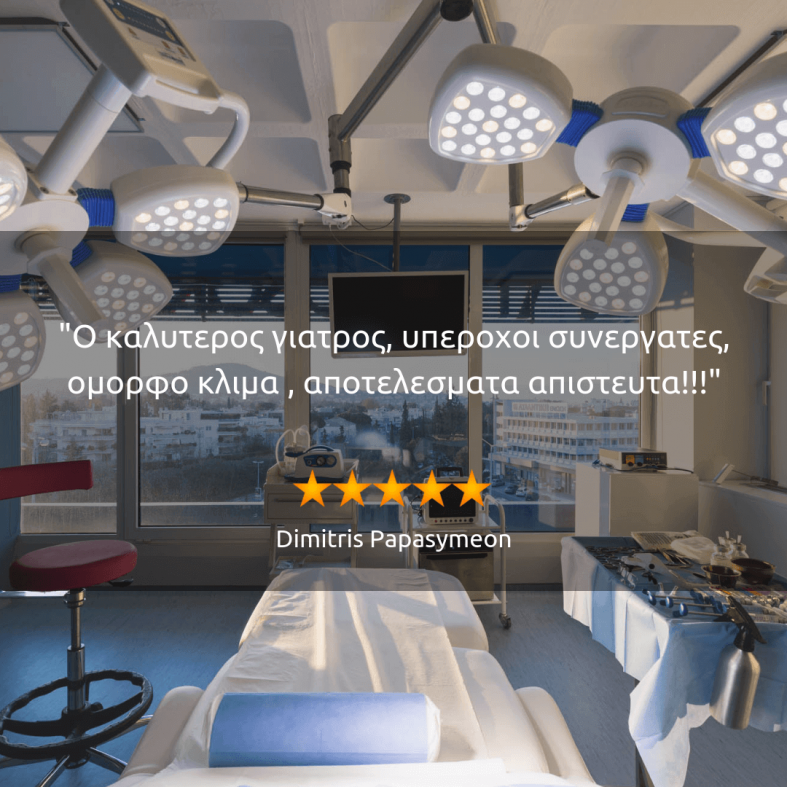 review_anastasakis hair clinic_8