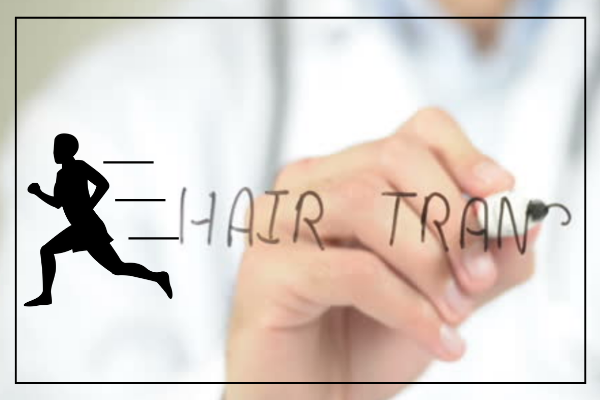 hair-transplantation-run-away (2)