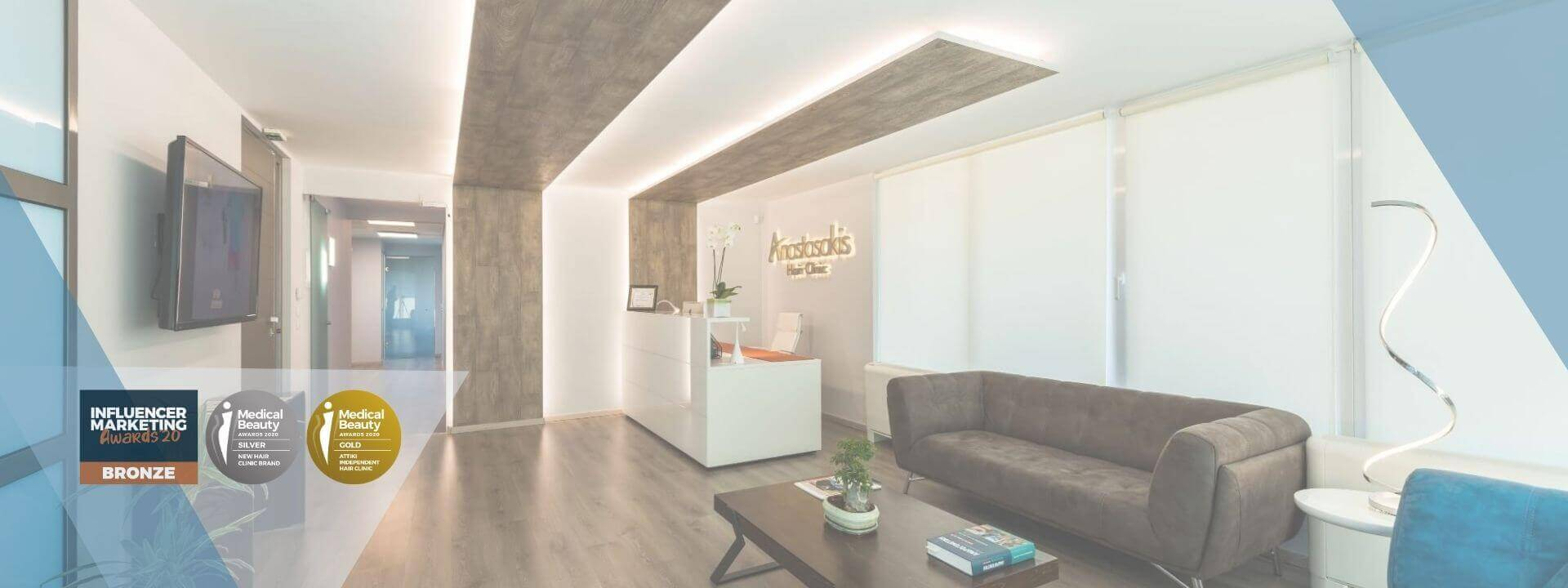 Anastasakis-Hair-Clinic-Awards