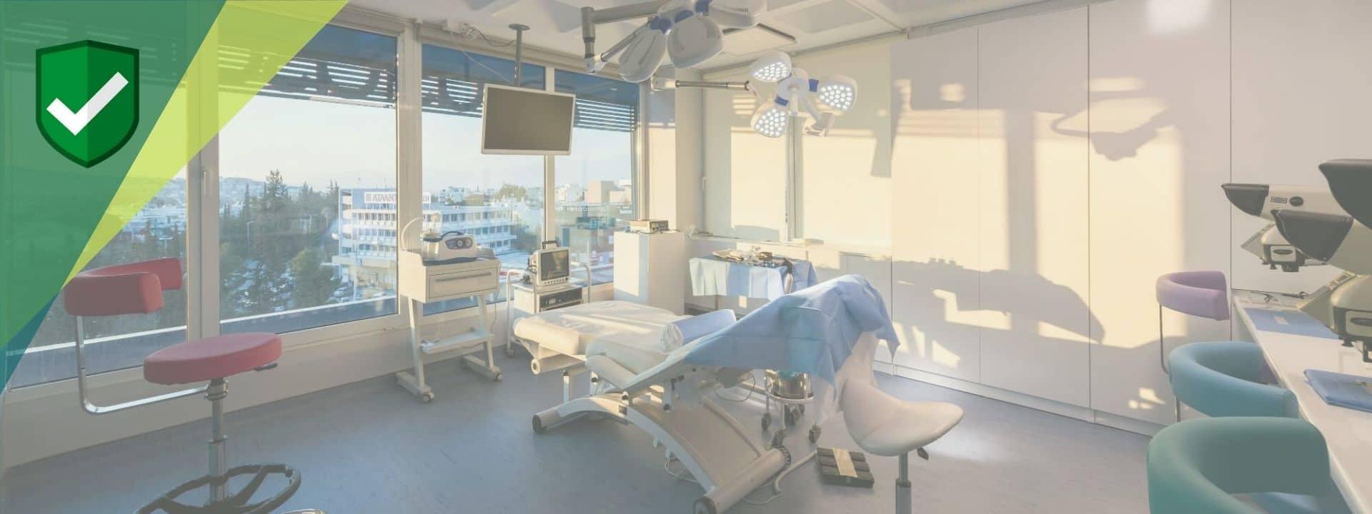 asfalis-metamosxefsi-mallion-anastasakis-hair-clinic