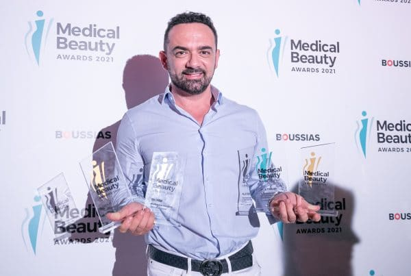medical-beauty-wards-platinum-anastasakis
