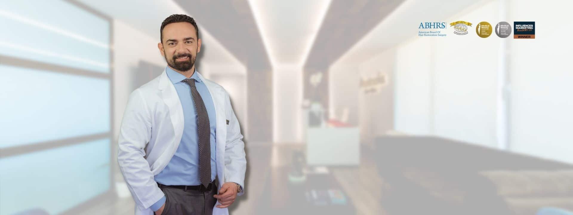 anastasakis-hair-clinic-reception-area-dr-anastasakis