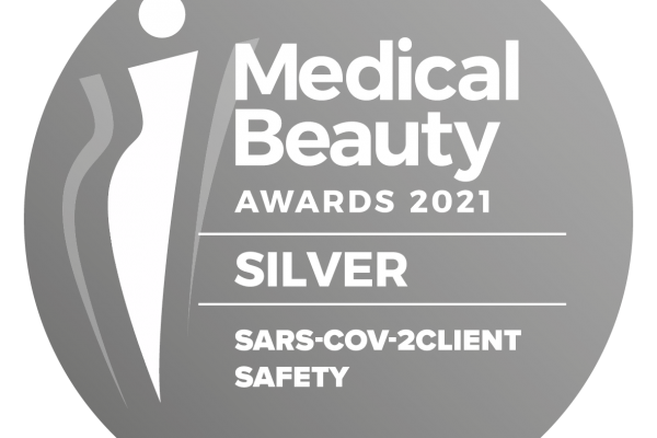 Medical-Beauty-Awards-2021-SARS-CoV-2client-safety