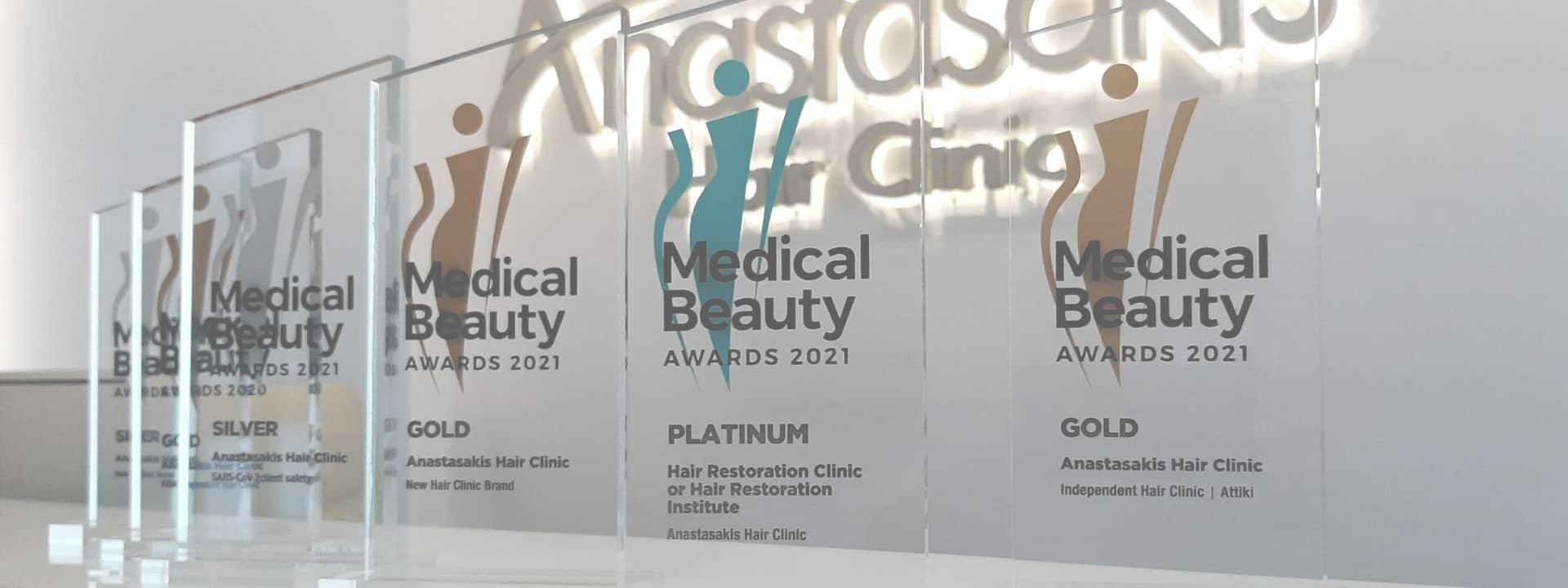 anastasakis-hair-clinic-medical-beauty-awards-2021-ahc-slider