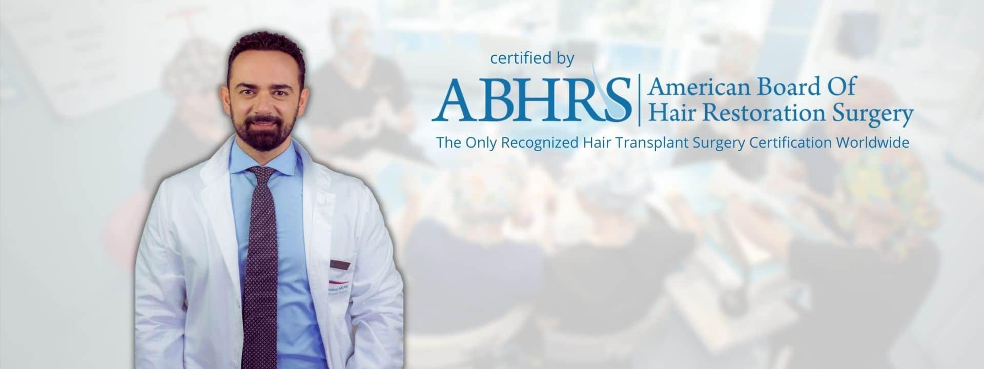 dr.anastasakis-abhrs-certified-slider-homepage-ahc