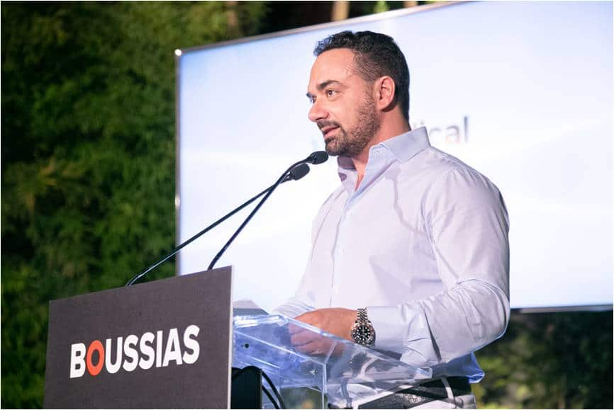 ΜΒΑ 2021-Dr. Κωνσταντίνος Αναστασάκης